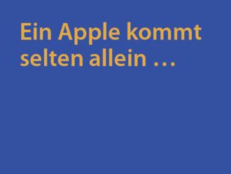 Bildschirmfoto 2014 09 18 um 11.41.21