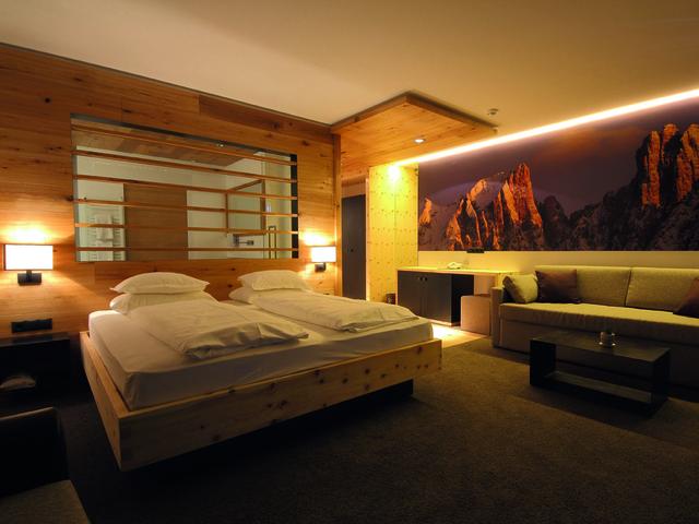 Bilder hotel friedrich neu 013klein