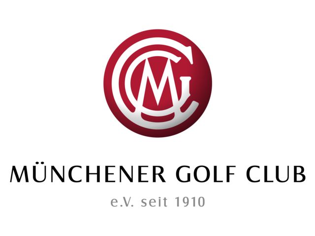 Logo muenchener golf club