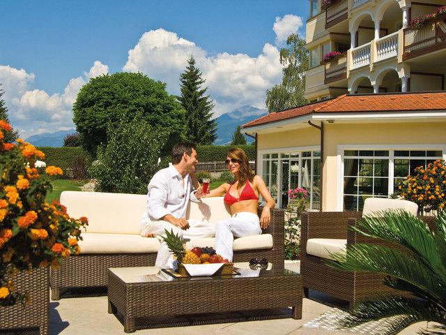 Lounge terrasse1
