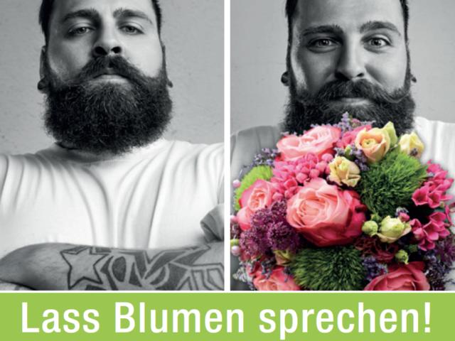 Blumenhaus am hochweg 01