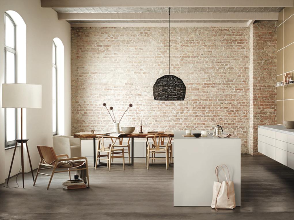 Immobilien wohnen immobilien im trendguide in for Dekoration wohnung ausbildung