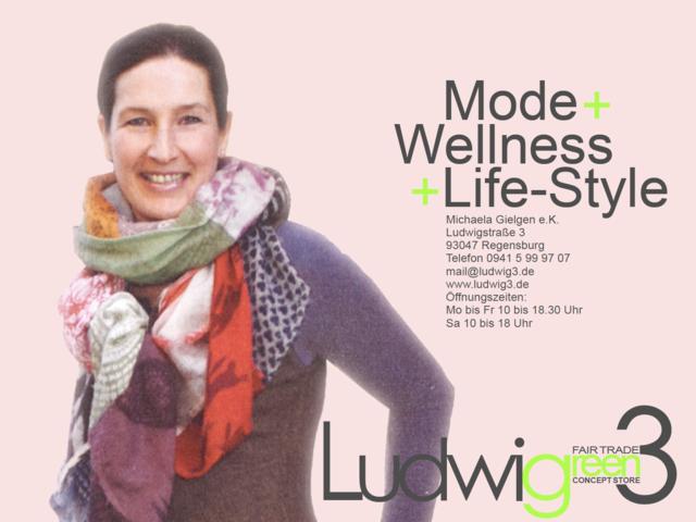 Ludwig3 trendguide